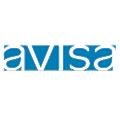 Avisa Pharma logo