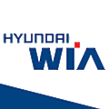 Hyundai Wia Machine
