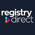 Registry Direct