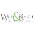 Wells & Kimich logo