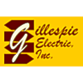 Gillespie Electric