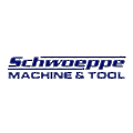 Schwoeppe Machine & Tool logo