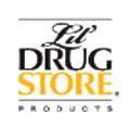 Lil' Drug