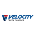 Velocity Truck Centers logo