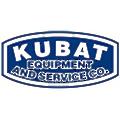 Kubat Equipment & Service logo
