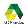ABC Photosigns logo