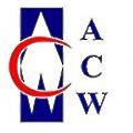 Air Compressor Works logo