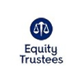 Equity Trustees logo