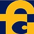 Foamcraft logo
