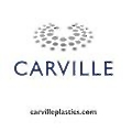 Carville logo