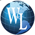 Washington Laboratories logo
