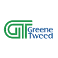 Greene Tweed