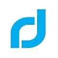 James Dewhurst logo