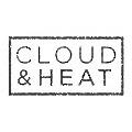 Cloud & Heat Technologies logo