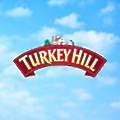 Turkey Hill Dairy logo