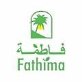 Fathima Group logo
