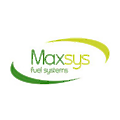 Maxsys Fuel Systems logo