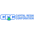 Capital Resin Corporation logo