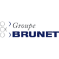 Brunet Group logo