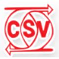 Charlotte Sound & Visual Systems