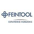 Feintool Group logo