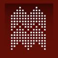 Metal Master logo