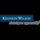 Kennedy Wilson Holdings logo