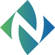Northwest Natural Gas Company logo