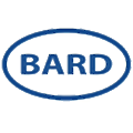 Bard Pharmaceuticals logo