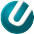 Unified Infotech logo