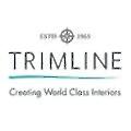 Trimline logo