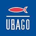Ubago logo