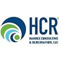 Handex Consulting & Remediation logo