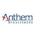 Anthem Biosciences logo