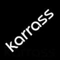 Karrass logo