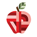 Red Apple Group