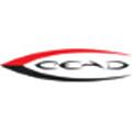 CEAD logo