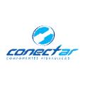 Conectar logo