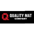 Quality Mat logo
