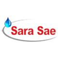 Sara Sae logo