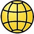 SANOVO TECHNOLOGY logo