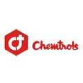 Chemtrols Industries logo