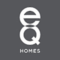 eQ Homes logo
