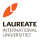 Laureate Education logo
