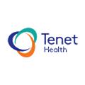 Tenet Healthcare