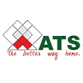 ATS Infrastructure logo