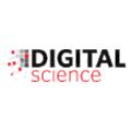 Digital Science logo