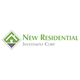 New Residential Investment logo