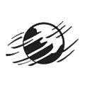 Jamaica Bearings logo