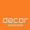 Decor Solutions logo